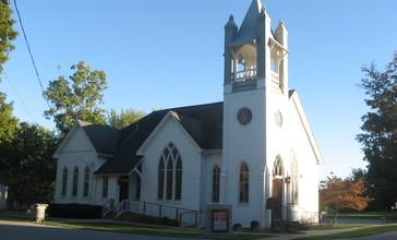 Simpson_Memorial_Methodist_Church_in_Greenville.jpg