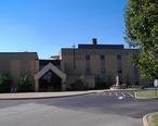 Our_Lady_of_Providence_Junior-Senior_High_School_exterior.jpg