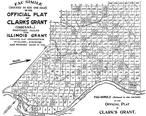 Clark_s_grant.jpg