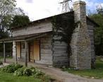 George_Rogers_Clark_cabin_reproduction_at_Clarksville__closeup.jpg