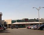 Texas_Roadhouse.jpg