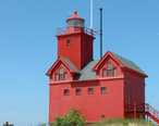 Holland_Harbor_Lighthouse.jpg