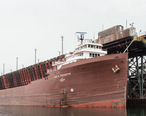 M-V_Lee_A._Tregurtha_and_the_M-V_Kaye_E._Barker_at_the_Iron_Ore_Dock_in_Marquette__Michigan.jpg