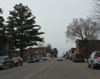 Greenwood_Wisconsin_Downtown_Looking_South_WIS73.jpg