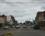 Merrill_Wisconsin_Downtown_East_Eastside_WIS64.jpg