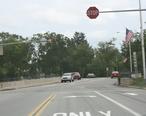 First_Street_Bridge_Merrill_Wisconsin_Top.jpg