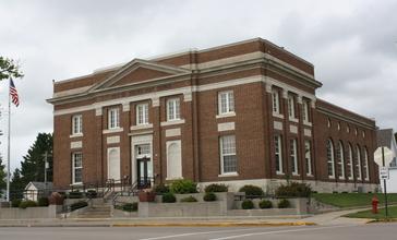 Merrill_Wisconsin_Post_Office.jpg