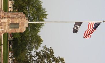 FlagsGarrisonMN.jpg