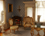 Roberson_Mansion_Parlor_Room.jpg