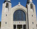 Holy_Spirit_Church__Binghamton__New_York.jpg