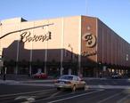 Boscovs_Binghamton.jpg