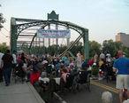 Binghamton_Blues_On_The_Bridge.jpg