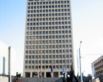 Gov_t_Plaza.jpg