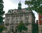 Binghamton_City_Hall.jpg