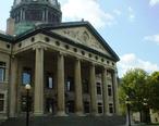 Broome_County_Courthouse__Court_Street__Binghamton__NY.jpg