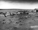 Dust_Bowl_-_Dallas__South_Dakota_1936.jpg