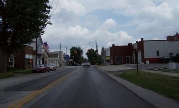 Downtown_Arlington__Ohio.jpg