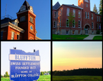 A_Collage_of_Bluffton__Ohio.jpg
