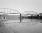 Charleroi-Monessen_Bridge.jpg