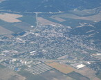 Downtown_Martinsville_from_SE.JPG