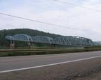 Parker_Bridge.jpg