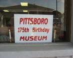Pittsboro_175th_Birthday_Museum__front_window__Pittsboro__Indiana_-_2009_.jpg