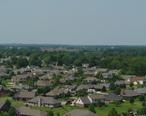 Neighborhood_of_Deer_Meadows__Pittsboro__Indiana_-_2004_.jpg