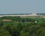 Steel_Dynamics_Steel_Mill__Pittsboro__Indiana.jpg