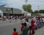 Pittsboro_Parade.jpg