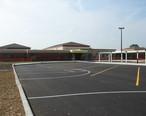 Pittsboro_Primary_School_under_construction__Pittsboro__Indiana_-_2009_.JPG