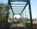 WhiteLickCreekTrail_Plainfield_Indiana.jpg