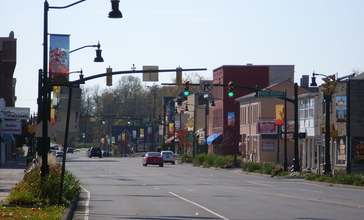 Downtown_Plainfield_Indiana.JPG