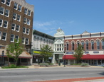 Shelbyville_Commercial_Historic_District.jpg