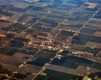 Fairmount-indiana-from-above.jpg