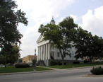 Orange-County-IN-Courthouse.jpg