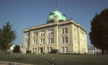Owen_County_Indiana_Courthouse.jpg