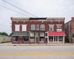 Worthington__Indiana.jpg