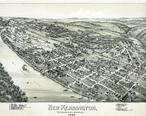Thaddeus_M._Fowler_-_New_Kensington__Westmoreland_County__Pennsylvania_1896.jpg