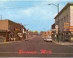 Vintage_picture_of_Downtown_Bessemer__Sophie_Street_.jpg