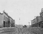 Lansing__Iowa__1913_.jpg
