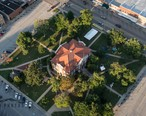 Downtown_Harrison__AR_Courthouse_Square.jpg