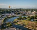 Downtown_Harrison__Arkansas_aerial_view_from_hot_air_balloon.jpg