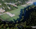 Anstaff_Bank_Soccer_Complex_Aerial_View_Harrison__Arkansas.jpg