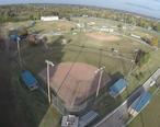 Equity_Bank_Sports_Complex_Field_View_Harrison__Arkansas.jpg