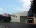 Northark_001.jpg
