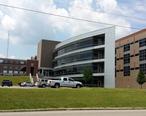 North_Arkansas_Regional_Medical_Center_001.jpg
