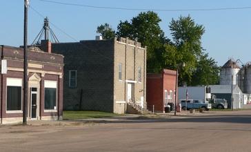 Hubbell__Nebraska_downtown_1.jpg