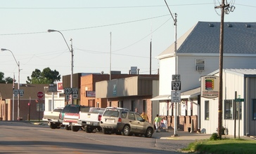 Elwood__Nebraska_downtown_2.JPG