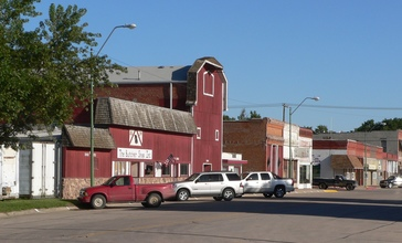 Fairfield__Nebraska_D_Street_3.JPG
