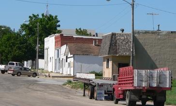 Hardy__Nebraska_downtown.JPG